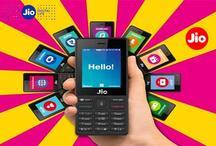 खुशखबरी: फिर से शुरू होगी जियोफोन की बुकिंग