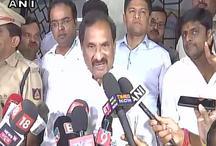 कर्नाटक: डिप्टी एसपी की मौत के मामले में तेज हुई राजनीति, मंत्री केजे जॉर्ज के खिलाफ FIR दर्ज