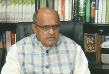JDU गुजरात में BJP के साथ मिलकर लड़ेगी चुनाव, इन सीटों पर उतारेगी उम्मीदवार