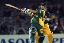 दुनिया का एक मात्र ऐसा खिलाड़ी जिसने नंबर 1 से नंबर 10 तक की है बल्लेबाजी