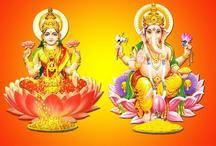 दिवाली: लक्ष्मी पूजा के लिए आज ही ले आएं ये सामग्री