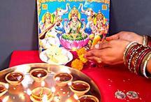 ऐसे करें माता लक्ष्मी की पूजा, पूरी होगी सभी मनोकामनाएं
