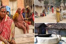 OMG: इस गांव में 50 साल से नहीं पैदा हुआ कोई बच्चा