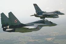 भारतीय नौसेना के पास लड़ाकू विमानों की भारी कमी, नौसेना की कमांडर्स कॉन्फ्रेंस में गरमाएगा मुद्दा