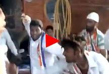 राज ठाकरे के कार्यकर्ताओं की गुंडागर्दी, उत्तर भारतीयों को दौड़ा-दौड़ाकर पीटा