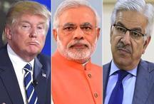 अमेरिका ने बताया कैसे भारत से कैसे आर्थिक लाभ ले सकता है पाकिस्तान