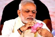 गुजरात विधानसभा चुनाव 2017: पीएम मोदी के मास्टर स्ट्रोक पर भारी पड़ेंगे ये चार कारण, हार सकती है चुनाव!