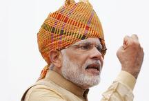 बुध्दिजीवियों ने PM मोदी से खत लिख की अपील रोहिंग्या मुद्दे पर वैश्विक ताकत के तौर भारत को करें पेश