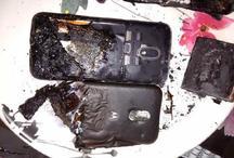 फट सकता है आपका भी स्मार्टफोन, कभी न करें ये गलतियां