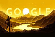 गूगल सेलिब्रेट कर रहा इस महान भारतीय मानचित्रकार का जन्मदिन