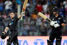 INDvsNZ: विराट का शतक भी नहीं आया काम, भारत पहला वनडे मैच हारा