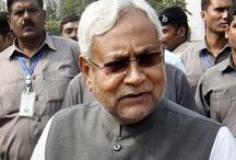 दिल्ली: जेडीयू नेता चुनाव चिह्न मामले पर आज चुनाव आयोग से करेंगे मुलाकात