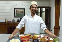 वाह रे जांबाजः गूगल की नौकरी छोड़ किचेन में घुसे, 'बोहरी' पकाकर कमाते हैं 3 करोड़