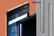 Nokia 8: भारत में बिक्री शुरू, एप्पल को छोड़ा पीछे
