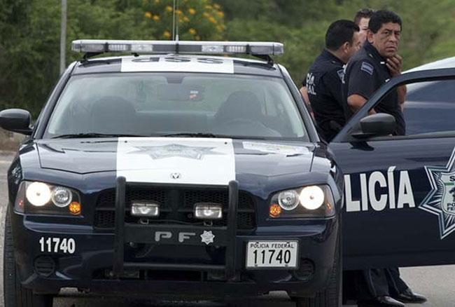 उत्तरी मेक्सिको की जेल में कैदियों के बीच खूनी संघर्ष, 13 की मौत कई घायल