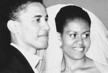 ओबामा को मिशेल ने लिखा ये मैसेज, सोशल मीडिया पर हुआ वायरल