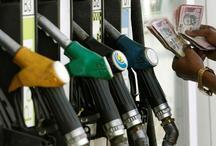 खुशखबरी: पेट्रोल और डीजल हुआ सस्ता, नई दरें आधी रात से लागू
