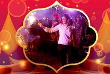 दिवाली 2017: परिणीति चोपड़ा ने कहा- 'गोलमाल अगेन' करेगी खुशियों को दोगुना