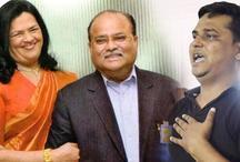 पिंटो परिवार को मिली अंतरिम जमानत, प्रद्युम्न परिवार अब SC में करेगा अपील