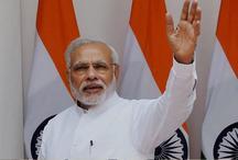 बिहार में इन बड़ी परियोजनाओं की आधारशिला रखेंगे पीएम मोदी