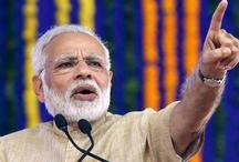 गुजरात गौरव यात्रा के समापन पर पीएम मोदी का कांग्रेस को लेकर बड़ा खुलासा