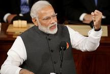 सुरक्षा की कीमत पर पाकिस्तान के साथ शांति नहीं चाहते मोदी: अमेरिका