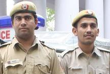 राजस्थान पुलिस ने 5390 कांस्टेबल पदों पर निकाली भर्ती, ऐसे करें आवेदन