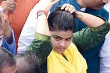 भाजपा सांसद पूनम महाजन बोलीं- मैं भी हो चुकी हूं यौन उत्पीड़न की शिकार