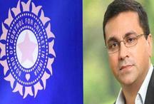 टीम इंडिया में जगह बनाने के लिए अब पास करना ही होगा यो-यो टेस्ट