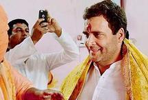 इस बार नहीं है अफवाह, राहुल गांधी का होगा राजतिलक