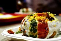 रेसिपी: मिनटों में ऐसे बनाएं रेस्टोरेंट जैसी राज कचौरी