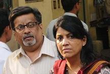 4 साल में तलवार दंपत्ति ने ऐसे जेल में कमाए हजारों रुपये, एक दिन की थी इतनी कमाई