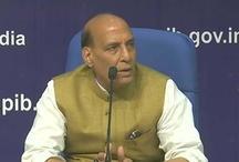 सरकार का बड़ा फैसला, जम्मू कश्मीर में सभी धड़ों से बात करेंगे पूर्व IB चीफ