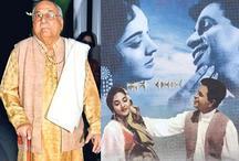 रानी मुखर्जी के पिता का निधन, इस फिल्म में दिलीप कुमार और वैजयंती माला को दिया था चांस