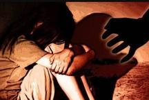 शर्मनाक! 13 बच्चों के पिता ने नाबालिग से दुष्कर्म के बाद वीडियो किया वायरल