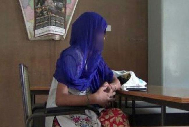 जेडीयू नेता के बेटे पर युवती ने लगाया आरोप, शादी का झांसा दे बनाया शारीरिक संबंध