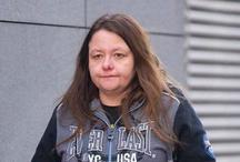 अधेड़ महिला ने किया 11 साल के लड़के का रेप, मजबूर होकर बच्चे ने उठाया बड़ा कदम
