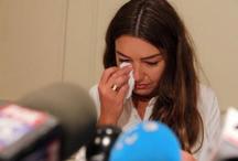 #MeToo: रेप पीड़िता का दर्द- 'मैं पीरियड्स का दर्द झेल रही थी, वो फिर भी नहीं रुका'