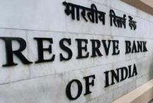 RBI का आदेश: बैंक खातों को आधार से जोड़ना अनिवार्य