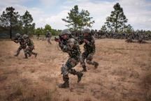 भारतीय सेना को मिली बड़ी कामयाबी, पाकिस्तान को इस तरह दिया करारा जवाब