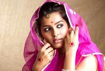 समुद्र शास्त्र: लड़कियों के ये लक्षण शादी के बाद कर देते हैं पुरुषों का जीवन तबाह
