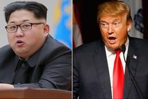 नॉर्थ कोरिया ने अमेरिका को दी आखरी चेतावनी, कभी भी हो सकता है परमाणु युद्ध
