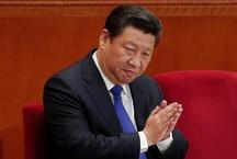 डोकलाम पर चीन का खुलासा, बताया क्यों फिर से तैनात किए सैनिक