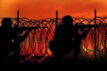 पाकिस्तान ने फिर तोड़ा सीजफायर, रची ये साजिश