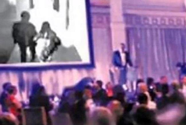 शादी वाले दिन बेवफा दुल्हन की दूल्हे ने खोली पोल, वीडियो देख हैरान रह गए मेहमान