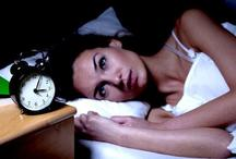 रात में सोना है जल्दी, तो इन बातों का रखें ध्यान