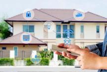 अमेरिका: उंगलियों के कंपन से व्यक्तियों को पहचान सकेंगे स्मार्ट घर