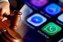 सावधान! फेसबुक और व्हाट्सएप्प पर डाली ऐसी पोस्ट, तो जाना पड़ सकता है जेल