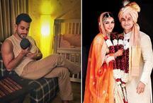 सोहा अली खान ने पहली बार शेयर की अपनी बेटी की तस्वीर, सोशल मीडिया हुई वायरल