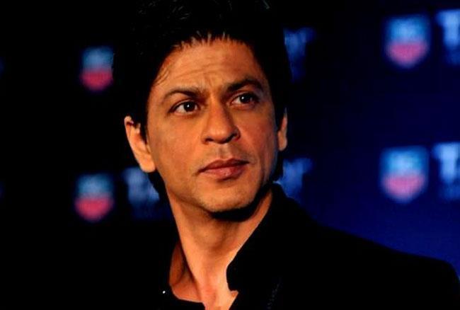 शाहरुख खान ने अपने ही बारे में किए ये चौंकाने वाले खुलासे